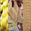 Strickpaket Stricktrends 1/20 Modell 3